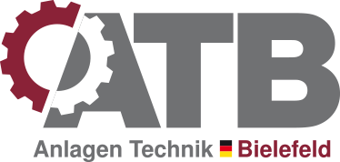 ATB Anlagentechnik