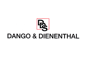 Dango & Dienenthal Maschinenbau GmbH - Siegen