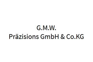 G.M.W. Präzisions GmbH & Co. KG - Burg
