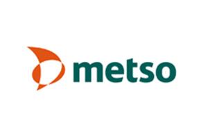 Metso Lindemann GmbH - Düsseldorf