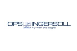 OPS-Ingersoll Funkenerosions GmbH - Burbach