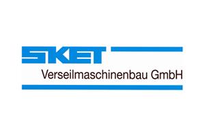 SKET Verseilmaschinenbau GmbH - Magdeburg