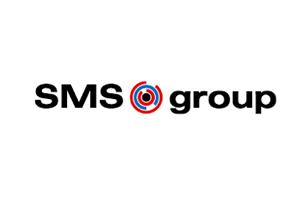 SMS Meer GmbH - Mönchengladbach